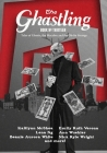 The Ghastling: Book Thirteen Cover Image