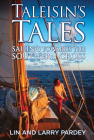 Taleisin's Tales: Sailing Towards the Southern Cross Cover Image
