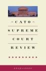 Cato Supreme Court Review: 2019-2020 Cover Image