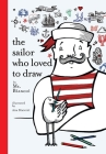 The Sailor Who Loved to Draw Cover Image