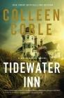 Tidewater Inn (Hope Beach #1) Cover Image