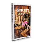 Gypset Living Cover Image