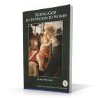 Seeking God: An Invitation to Women Cover Image