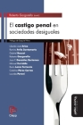 El castigo penal en sociedades desiguales Cover Image