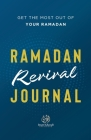 Ramadan Revival Journal Cover Image