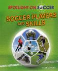 Soccer Players and Skills Cover Image