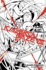 Kagerou Daze, Vol. 8 (light novel): Summer Time Reload Cover Image