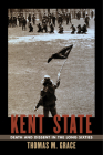 Kent State: Death and Dissent in the Long Sixties Cover Image