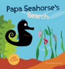 Papa Seahorse's Search Cover Image