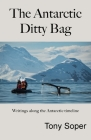The Antarctic Ditty Bag Cover Image