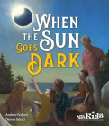 When the Sun Goes Dark Cover Image