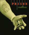 Prison/Culture Cover Image