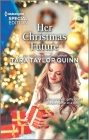Her Christmas Future Cover Image