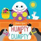 Humpty Dumpty Cover Image