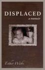 Displaced: A memoir Cover Image