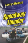 Speedway Thunder Cover Image