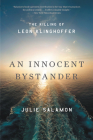 An Innocent Bystander: The Killing of Leon Klinghoffer Cover Image