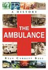 The Ambulance: A History Cover Image
