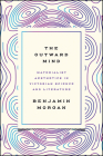 The Outward Mind: Materialist Aesthetics in Victorian Science and Literature Cover Image