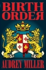 Birth Order Cover Image