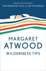 Wilderness Tips Cover Image