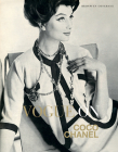 Vogue on Coco Chanel Cover Image