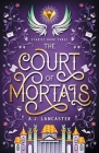 The Court of Mortals Cover Image