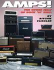 Amps!: The Other Half of Rock 'n' Roll Cover Image