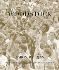 Woodstock Cover Image