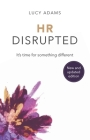 HR Disrupted Cover Image