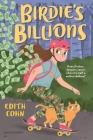 Birdie's Billions Cover Image