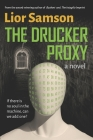 The Drucker Proxy Cover Image