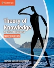 Theory of Knowledge for the Ib Diploma Cover Image