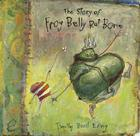 The Story of Frog Belly Rat Bone Cover Image