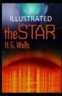 The Star Illustrated Cover Image