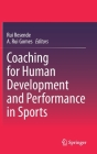 Coaching for Human Development and Performance in Sports Cover Image