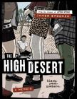 The High Desert: Black. Punk. Nowhere. Cover Image