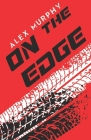 On The Edge Cover Image