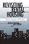 Revisiting Rental Housing: Policies, Programs, and Priorities Cover Image