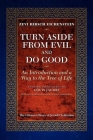 Turn Aside from Evil and Do Good (Littman Library of Jewish Civilization) Cover Image
