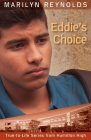 Eddie's Choice Cover Image