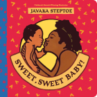Sweet, Sweet Baby! Cover Image