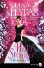 Hello Stranger: The Ravenels, Book 4 Cover Image
