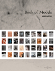 Aires Mateus: Book of Models Cover Image