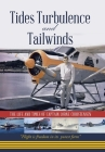 Tides Turbulence and Tailwinds Cover Image