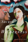 Sacred Wilderness (American Indian Studies) Cover Image