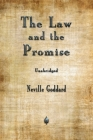 The Law and the Promise Cover Image