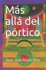 Más allá del pórtico Cover Image