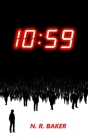 10: 59 Cover Image