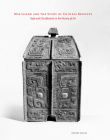 Max Loehr and the Study of Chinese Bronzes: Style and Classification in the History of Art (Cornell East Asia #141) Cover Image